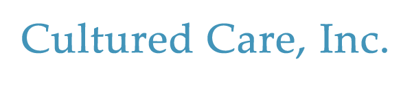 Cultured Care, Inc.